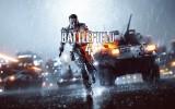 Battlefield 4 Promo vollständig enthüllt
