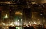 """Square Enix will sich Markenrecht für """"Deus Ex: Human Defiance"""" sichern"""
