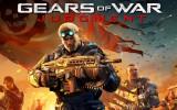 Gears of War: Judgment im Test