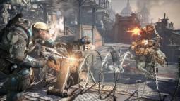 Gears_of_War_Judgement_E3_04
