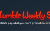 Humble Bundle Weekly Sale