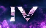 Saints Row IV Teaser enthüllt Releasedate!