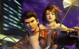 Kommt Shenmue 3 als Kickstarter Projekt?