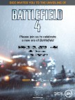 battlefield-4-reveal-invite