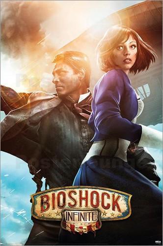 bioshock-infinite-booker-und-elizabeth-245165