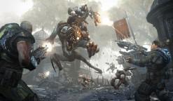 gears-of-war-judgment-2