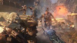 gears-of-war-judgment-multiplayer