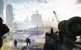 Battlefield 4 – Next-Gen-Release bestätigt?