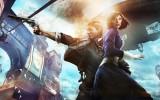 Eine Ode an … BioShock: Infinite