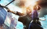 Bioshock Infinite – Neogaf erklärt das Ende in all seinen Facetten!