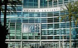 BlizzCon 2013 – Verkauf der Tickets am 24. und 27. April!