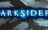 Nordic Games: Darksiders wird fortgesetzt
