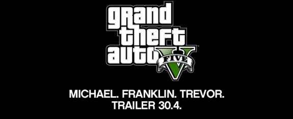 GTAV-MICHAEL-FRANKLIN-TREVOR