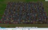 """Megabumtopia: Eine """"Sim City"""" ohne Kriminalität, Steuern, Toiletten"""