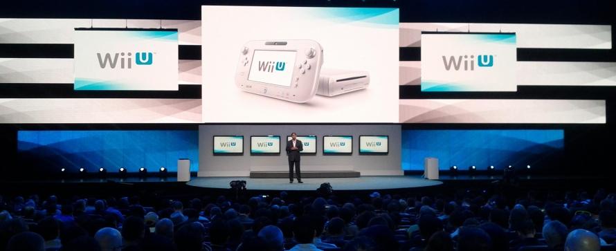E3 – Nintendo verzichtet auf große Pressekonferenz