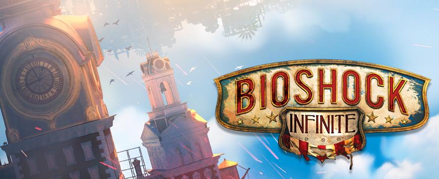 Leistungskurs Physik – BioShock Infinite im Test