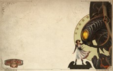 bioshock_infinite_wallpaper_lizandhim_1920x1200_by_eskmaemo-d5v3ujn