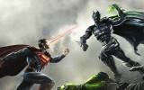 Injustice: Gods Among Us – Ares und Killer Frost als Charaktere bestätigt