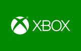 Microsoft bekennt sich: Vorstellung der neuen Xbox im Mai