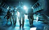 SEGA und Gearbox wegen Trailerbetrugs angeklagt