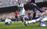 Wii U: Electronic Arts nimmt Aussagen zurück
