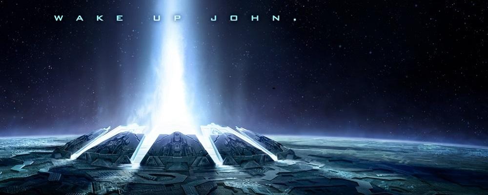 Xbox One – Steven Spielberg macht exklusiv Halo Live-Action TV-Serie