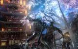 Metal Gear Rising: Revengeance erscheint nun auch für den PC!