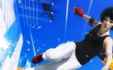 Mirror's Edge 2 – Kommt es nun doch? Support-Seite lässt hoffen!