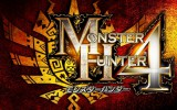Monster Hunter 4 erscheint am 14. September in Japan!