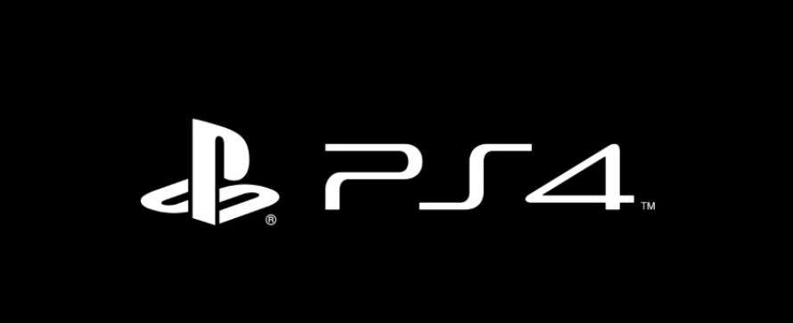 PlayStation 4 – Enthüllung der Konsole auf der E3