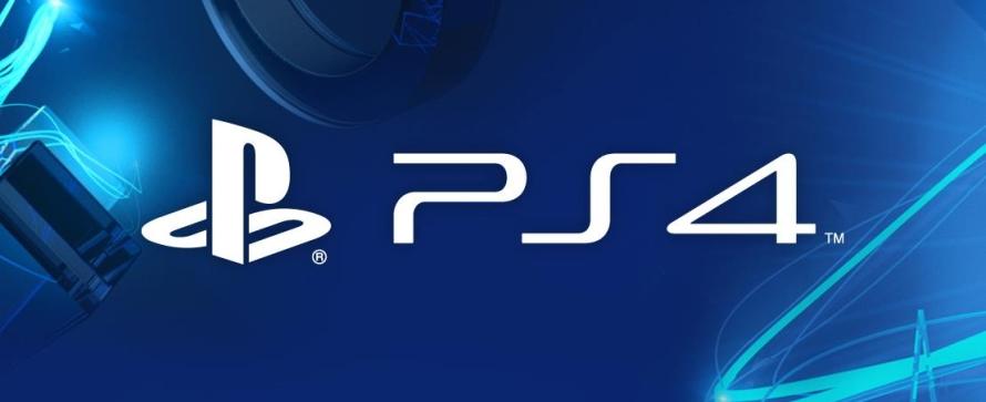 PlayStation 4 – Always Online war nie ein Thema!