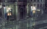 Rain – Story Trailer veröffentlicht
