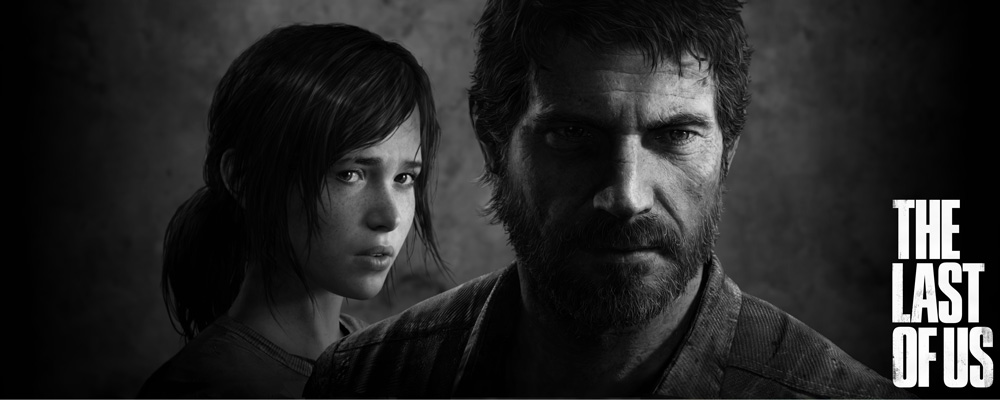 """The Last of Us"" im Preview"
