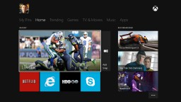 Xbox_Home_UI_EN_US_Male_SS