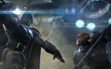 Batman: Arkham Origins – Teaser Trailer veröffentlicht