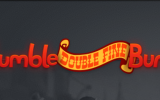 Macht Platz für das Humble Double Fine Bundle