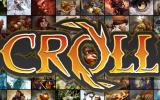 Mojang präsentiert Launchtrailer von Scrolls