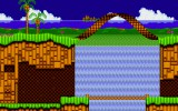 Sonic the Hedgehog: 3D Classic Version nächste Woche