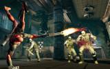Deadpool: Comic-Chaos  – Preview