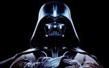 Star Wars: EA kündigt DICE Studio in LA an