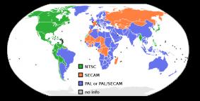 video-game-regions