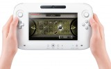 """EA Ingenieur: """"Die Wii U ist scheiße!"""""""