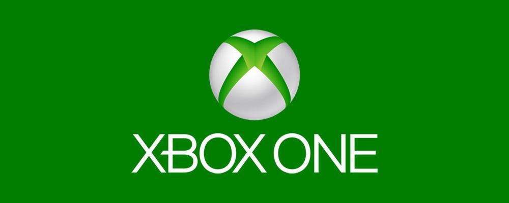 Xbox One – Microsoft ändert alles zu Always-On, Gebrauchtspielen und Co!
