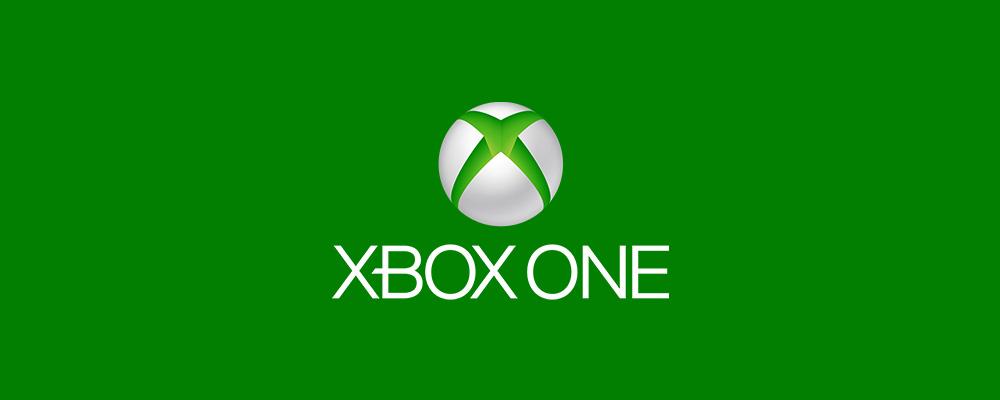 Xbox One ist in Japan nicht gefragt