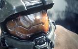 E3: Halo – Fortsetzung noch 2014