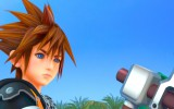 E3: Square Enix kündigt Kingdom Hearts 3 an!