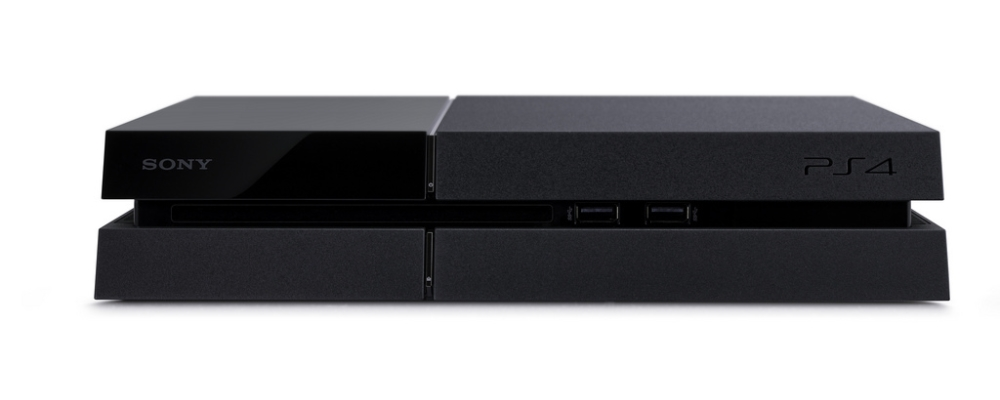PS4: Billiger als die Xbox One – und zwar um jeden Preis!