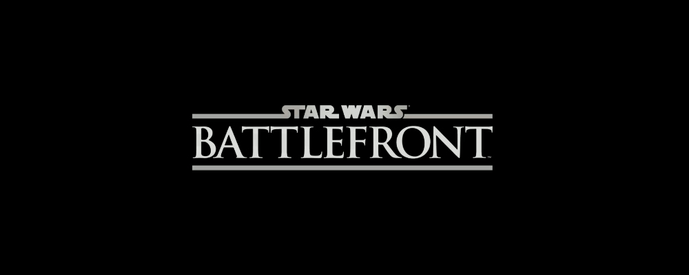 E3: EA kündigt Star Wars Battlefront an!