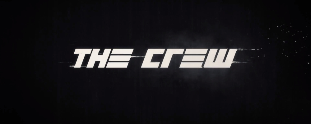 E3: Ubisoft stellt The Crew vor!