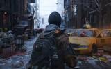 E3: Tom Clancy's The Division wurde angekündigt!